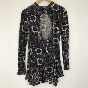 Free People Tops - Free People Annabelle Tunic